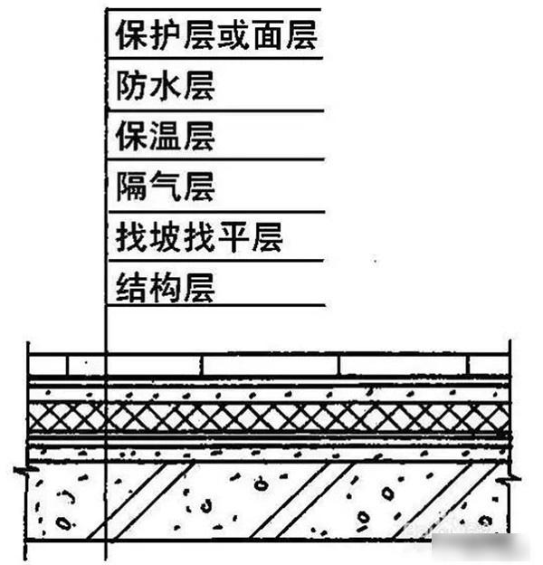 BaiduHi_2019-2-27_8-26-15.jpg