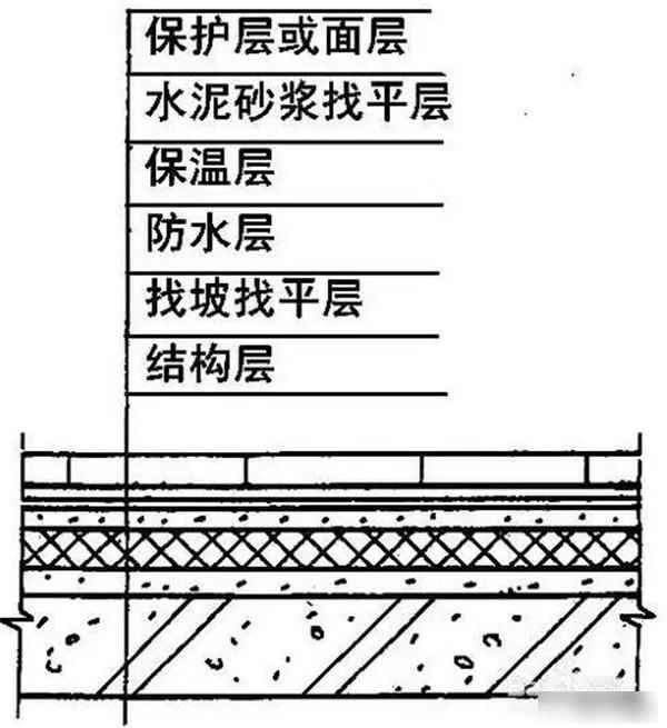 BaiduHi_2019-2-27_8-26-31.jpg